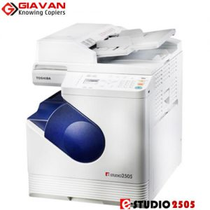 Máy photocopy Toshiba E2505 (e-STUDIO 2505)