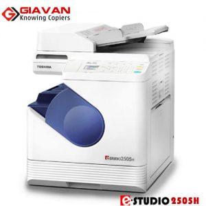 Máy Photocopy Toshiba e-Studio 2505H