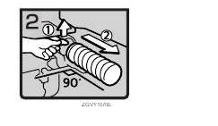 nhung-dieu-can-biet-ve-chon-muc-va-su-dung-muc-o-may-photocopy-rioch-651-1