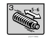 nhung-dieu-can-biet-ve-chon-muc-va-su-dung-muc-o-may-photocopy-rioch-651-2