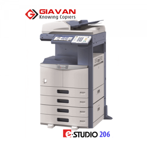 may-photocopy-toshiba-e-studio-206-giavan-vn