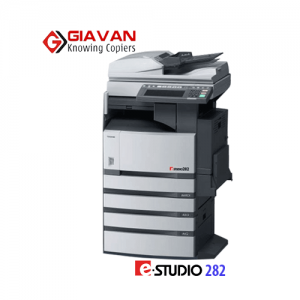 may-photocopy-toshiba-e-studio-282-giavan-vn