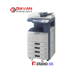 may-photocopy-toshiba-e-studio-305-giavan-vn