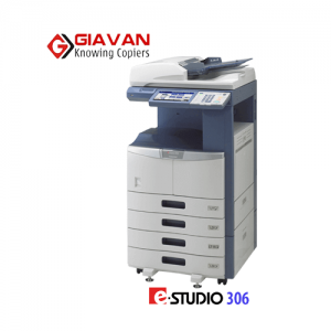 may-photocopy-toshiba-e-studio-306-giavan-vn