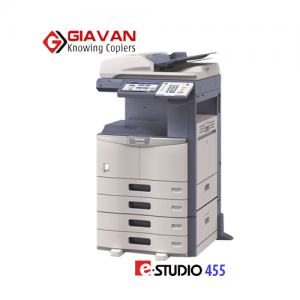 may-photocopy-toshiba-e-studio-455-giavan-vn