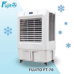 FUJITO FT70