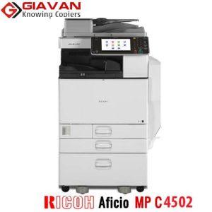 may-photocopy-mau-ricoh-aficio-mp-c4502