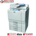 may-photocopy-mau-ricoh-aficio-mp-c6501