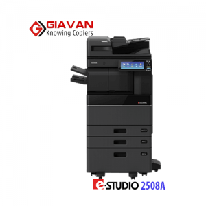 may-photocopy-toshiba-e-studio-2508a-giavan-vn