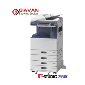 may-photocopy-toshiba-e-studio-2550c-giavan-vn