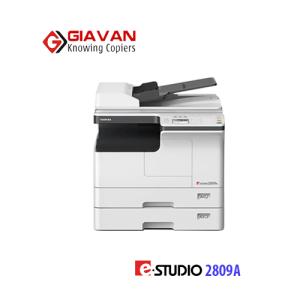 may-photocopy-toshiba-e-studio-2809a