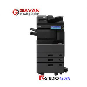 may-photocopy-toshiba-e-studio-4508-giavan-vn