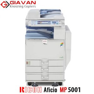 may-photocopy-ricoh-aficio-mp-5001