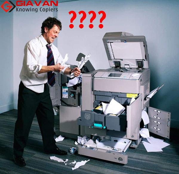 may photocopy gap su co
