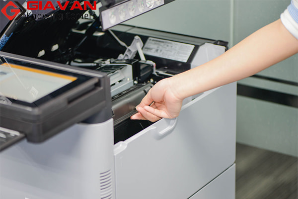 bao tri sua chua may photocopy giavan 5